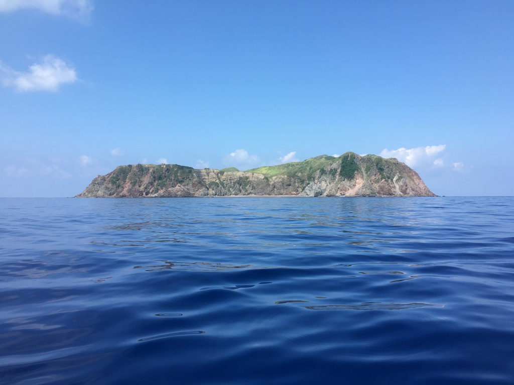 Little Lanyu