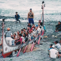 Yami-fishing-boat-ceremony-16