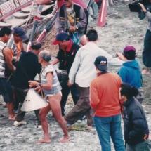 Yami-fishing-boat-ceremony-18